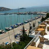 Kismet Hotel Picture 7