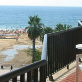 Rovira Hotel Picture 4