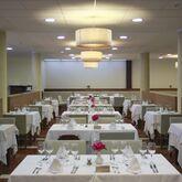 Set Hotel Port Ciutadella Picture 5