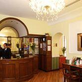 Giglio Dell Opera Hotel Picture 8