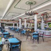 Club Sera Hotel Picture 17