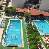 Aegean Park Hotel Picture 8