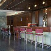 Holidays at NH Milano 2 Hotel & Residence in Milan, Italy