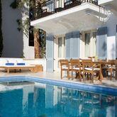 Anassa Hotel Picture 10