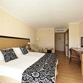 Zafiro Tropic Aparthotel Picture 4