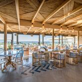 Stella Island Luxury Resort and Spa - Adults Only Picture 17