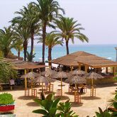Bluesense Villajoyosa Resort Picture 18