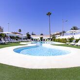 Hotel Roquetas Beach Picture 8
