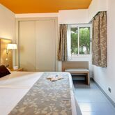 Hipotels Mediterraneo Club Aparthotel Picture 5