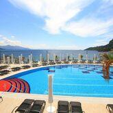 Turunc Premium Hotel Picture 0