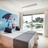 THB Naeco Ibiza Picture 6
