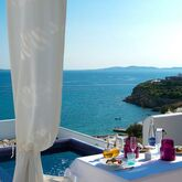 Mykonos Grace Hotel Picture 8