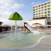 Palladium Hotel Menorca Picture 9