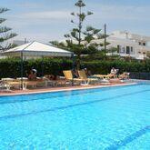 Holidays at Cleopatra Classic Hotel in Kardamena, Kos