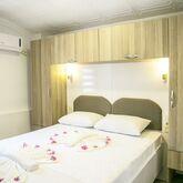 Varol Suites Picture 9