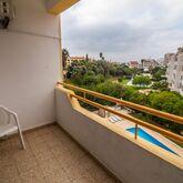 Eirasol Apartments Picture 6