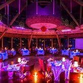 Sea Gull Beach Resort Hotel Picture 9