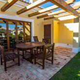 Porto Dona Maria Resort Hotel Picture 16