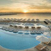 Playacar Palace Riviera Maya Hotel Picture 3