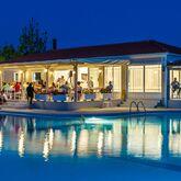Klelia Beach Hotel by Zante Plaza Picture 13