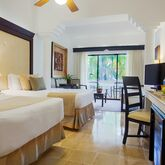 Melia Punta Cana Beach - Adults Only Picture 8