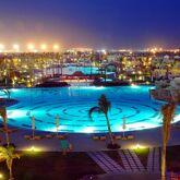 Hilton Sharks Bay Resort Hotel Picture 10