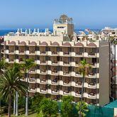 GF Noelia Playa Aparthotel Picture 10