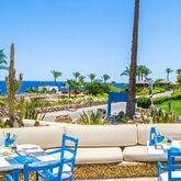Renaissance Golden View Beach Resort Picture 15