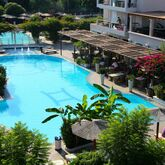 Peridis Family Resort Picture 0