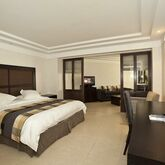 Best Western Odyssee Park Hotel Picture 7