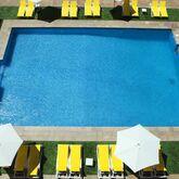 Itaca Fuengirola Hotel Picture 0