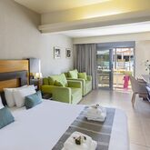Leonardo Kolymbia Resort Picture 3