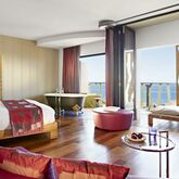 Bohemia Suites & Spa Hotel Picture 4