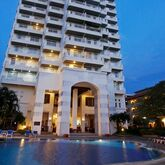 Waterfront Suites Phuket by Centara Picture 0