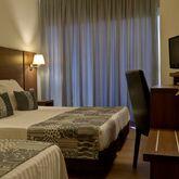 Acqua Hotel Picture 4