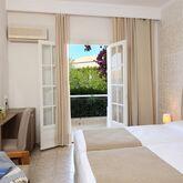 Nefeli Hotel Picture 4