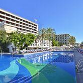 Gran Melia Victoria Hotel Picture 0