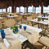 Fiesta Americana Condesa Cancun Hotel Picture 10