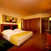Vila Gale Cerro Alagoa Hotel Picture 6