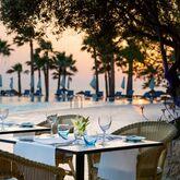Azia Resort & Spa Picture 19