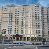 Omni Los Angeles Hotel at California Plaza Picture 18