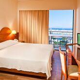 Alexandra Hotel Picture 6