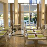 Papouis Protaras Hotel Picture 18