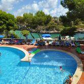 Cala Ferrera Hotel Picture 4