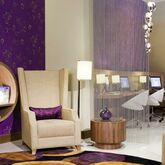 Suite Novotel Mall of The Emirates Picture 8