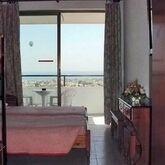 Maran Aparthotel Picture 2