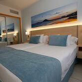 Andorra Apartments Picture 10