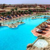 Aqua Vista Resort Hotel Picture 2