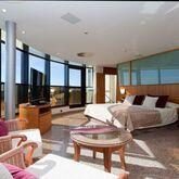 Gran Hotel Bali Picture 12