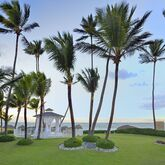 Paradisus Punta Cana Hotel Picture 14